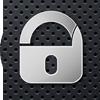 Pandora Online Pro
