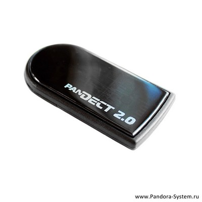 Радиоэлектронная метка Pandect IS-555
