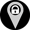Обновление мобильного приложения Pandora Pro и Pandora Online: Pandora-СПУТНИК стала еще проще