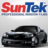 Современные технологии SunTek для защиты кузова автомобиля