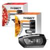 Доступна новая версия Pandect X-3110/3150
