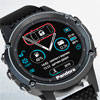 Началось производство умных часов Pandora Watch 2