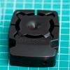 Новые возможности с миниатюрной пьезосиреной Pandora PS-333