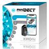 Pandect X-3110 plus - новая версия популярной автосигнализации