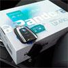 Pandora UX 4790 – новое поколение самых современных 4G-сигнализаций